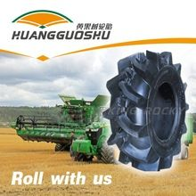 R2 Agricultural tyres, R2 Agricultural tyres direct from Nanning King Rocky Tyre Co., Ltd. in China (Mainland)