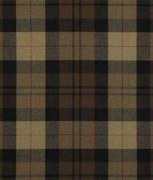 Ralph Lauren Kensall Plaid Chestnut/Onyx Fabric - $64 | onlinefabricstore.net: Onlinefabricstore Net, Dining Room, Fabric Obsession, Kensall Plaid, Chestnut Onyx Fabric, Plaid Chestnut Onyx, Fabric Samples