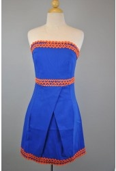 Wow Prom Dresses 9017 18