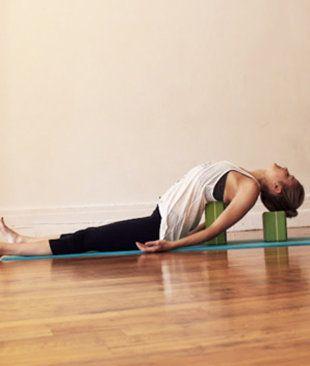 1000 images about restorative yoga on pinterest