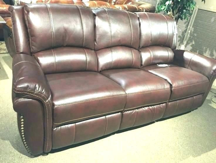 Flexsteel Grandview Sofa Leather Sofa And Loveseat Couch Prices Leather Sofa