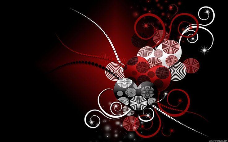 Love Wallpaper For Mobile Phone