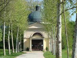 chiesa di azzate varese - Cerca con Google