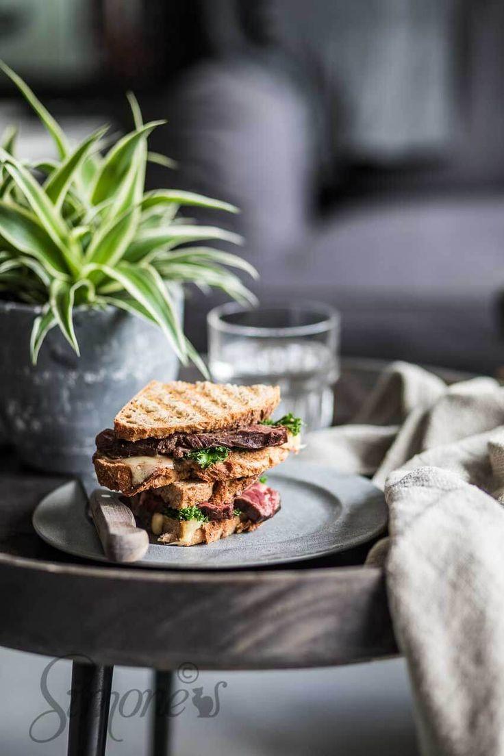 Longhaas is hier in Nederland een minder bekend stukje vlees terwijl de Fransen het verkopen als een delicatesse. Tijd om dat ook hier te gaan doen!