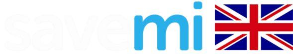[Savemi] Mini Metro AUD $6.69 4.19 US$4.55 (40 percent off). Global Steam Activation. Plug in Digital Sale