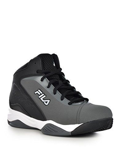 e81c2d9ad6 Top 10 Fila Basketball Shoes of 2019   Products in 2019   Fila ...