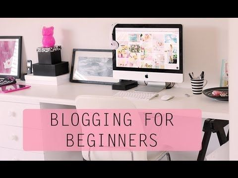 10 things to learn : Bloging 101, whistle, How to UnJailbreak iphone, How to Vader