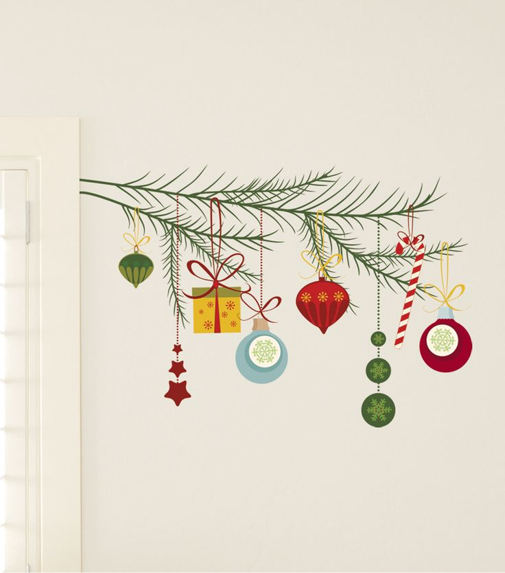 Dcwv Home Wall Decor : Best christmas decor images on