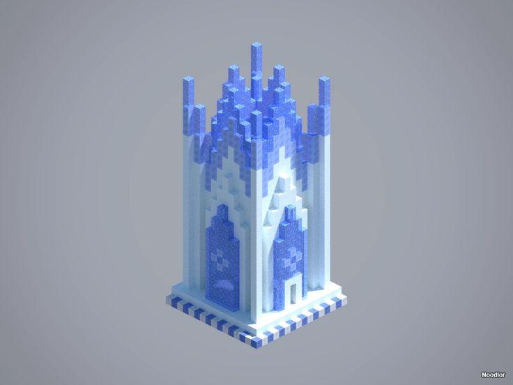 416 best Minecraft Ideas images on Pinterest Minecraft buildings - fresh minecraft blueprint apps