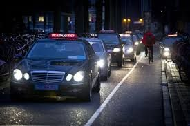 #Book #Taxi in #Amsterdam #Airport for Safe and On Time Journey to Next Destination @ http://articles.org/book-taxi-in-amsterdam-airport-for-safe-and-on-time-journey-to-next-destination/