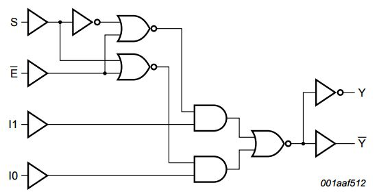 53 best circuit diagrams images on pinterest
