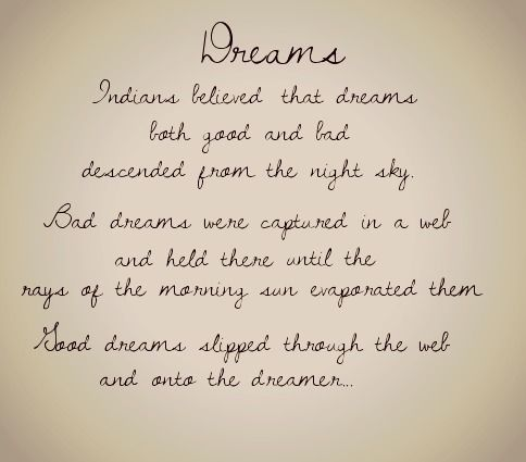 relationship dream meanings