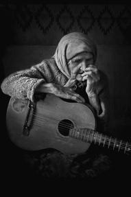 wonderful and sensitive photography by Константин Бобрищев