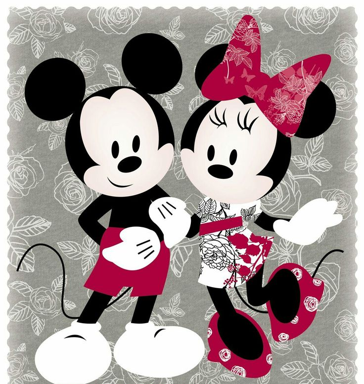17 best images about minnie mouse on pinterest disney mickey minnie mouse and disney art. Black Bedroom Furniture Sets. Home Design Ideas