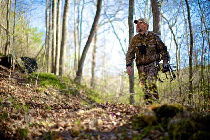 Пам'ятайте, що кожна хвилина, уражена на планування, економить десять хвилин вашої праці. Брайан Трейсі  Помните, что каждая минута, пораженная на планирование, экономит десять минут вашего труда. Брайан Трейси #military #militarylife #militarystyle #camouflage #camouflaged #tactical #militarygear #outdoorgear #alwaysbeready #travelsmart #masteryourmission #armor #security #protection #p1gtac #511tatical #lowaboots #essglasses