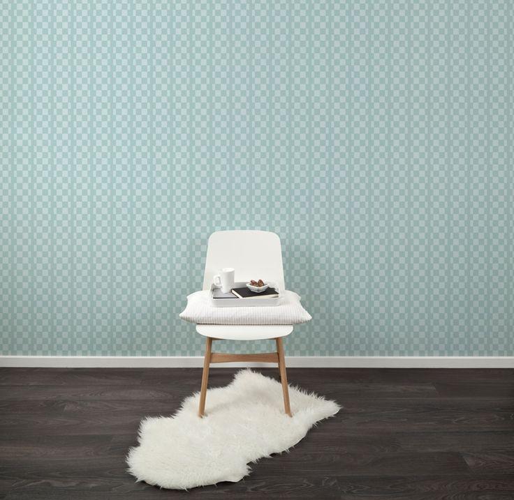 63 besten Wallpaper Bilder auf Pinterest | Tapeten, Bildwirkerei und ...