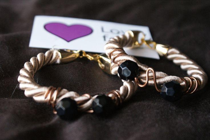 bracelet 6,00