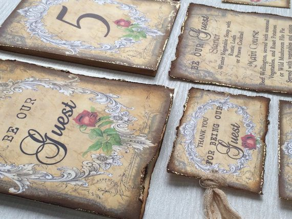 Fairytale Invitations Wedding: 10+ Ideas About Fairytale Wedding Invitations On Pinterest