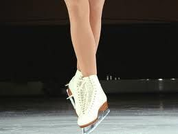 ice skating images - Buscar con Google