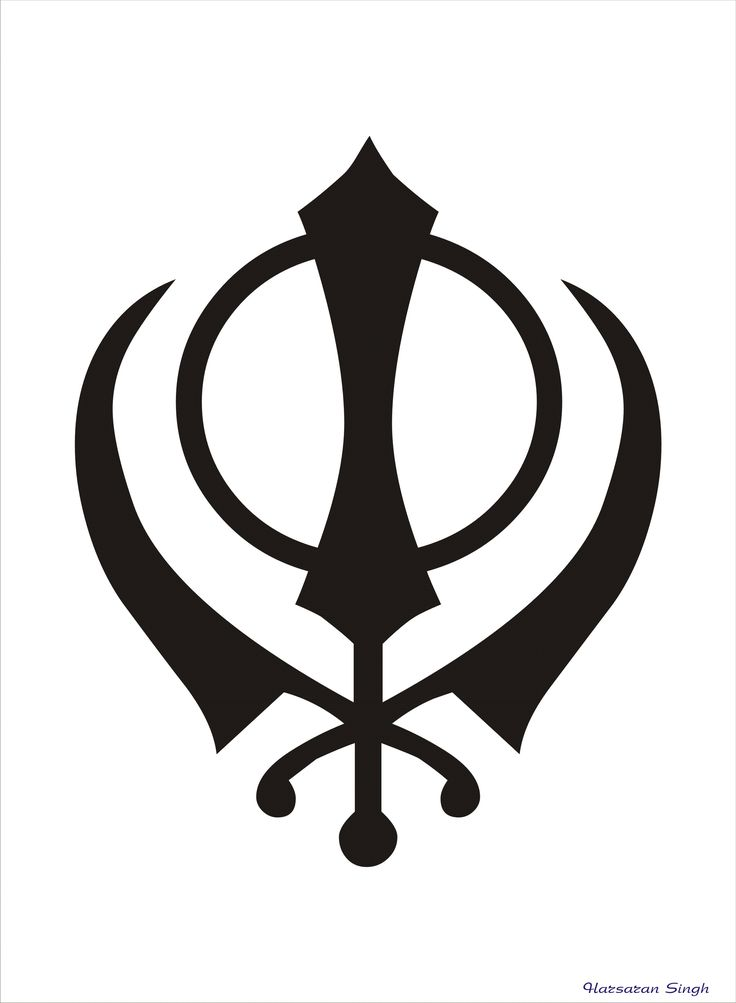 Image result for symbols for kabir