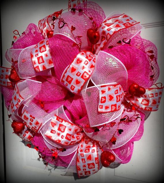 valentine gauthier dress