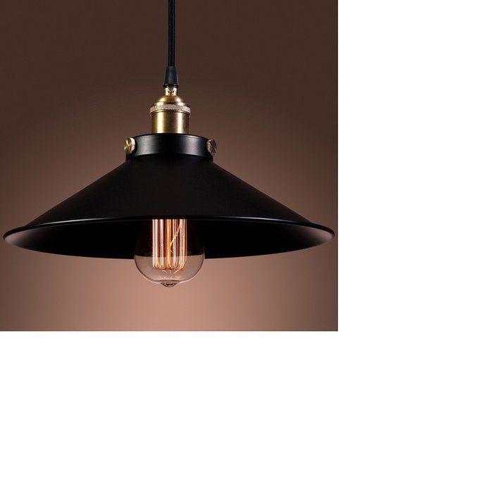 Best 25+ Edison Lighting Ideas On Pinterest