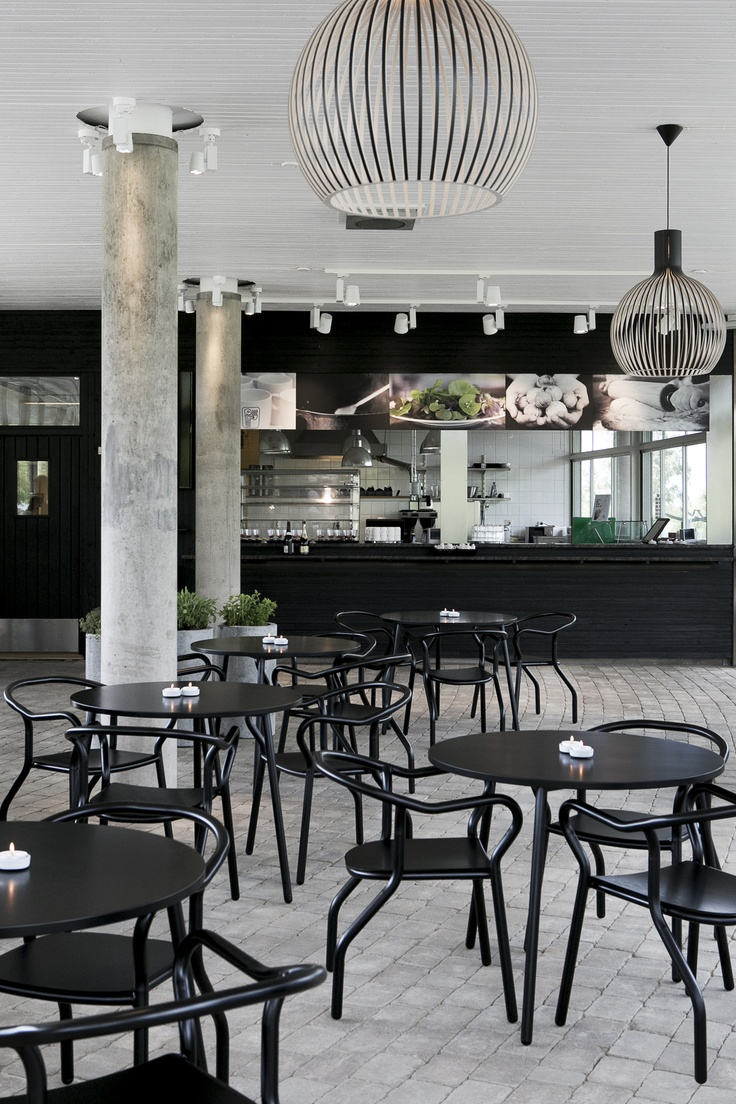 9 best Bar Stools images on Pinterest | Kitchen stools, Bar stools ...