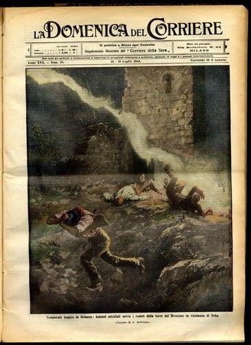 12 luglio 1914