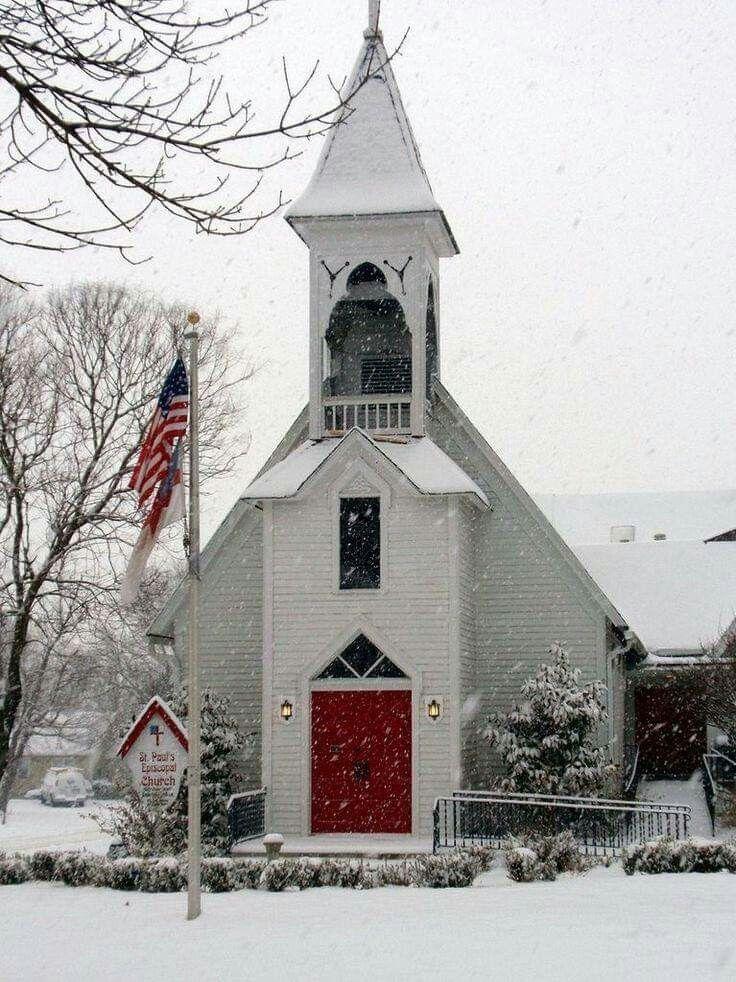 Pin By Gwen Gassman On Fab Churches Church Steeple Country Church Church Architecture
