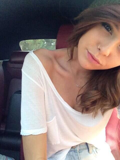 580 best images about acacia brinley on pinterest for Acacia beauty salon