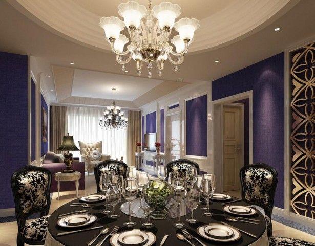 704 best decor - purples/violets images on pinterest   purple