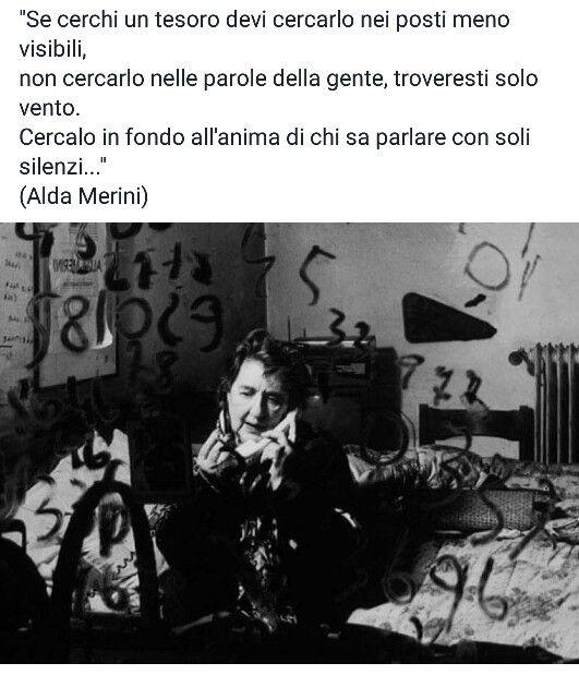 Merini
