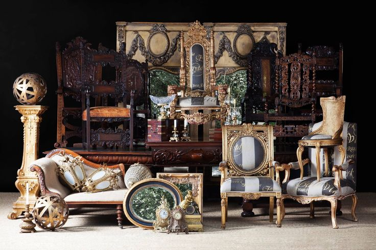 Over 5000 Decorative Antiques, French, Vintage & Contemporary Furniture & Accessories. Mirrors | Tables | Chairs | Couches | Settees| Chandeliers | Lanterns | Armoires | Chests | Cabinets | Bookcases | Linen Presses | Gilded Furniture | Candlesticks | Candelabras | Crystal | Silver | Hundreds of Accessories. Buy online (www.thecrowncollection.co.za) or visit our store in Bryanston open Mon-Fri 9-5 and Sat 9-3.