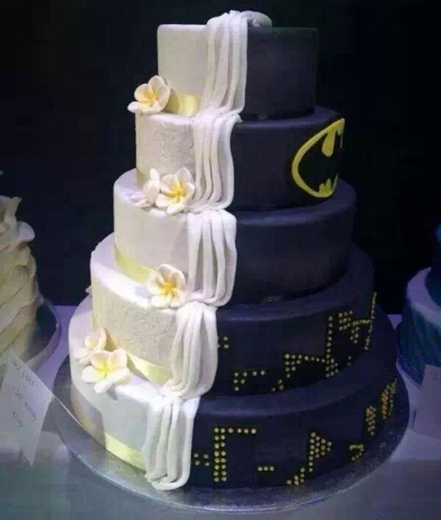 111 best CakeArt Split Cake images on Pinterest