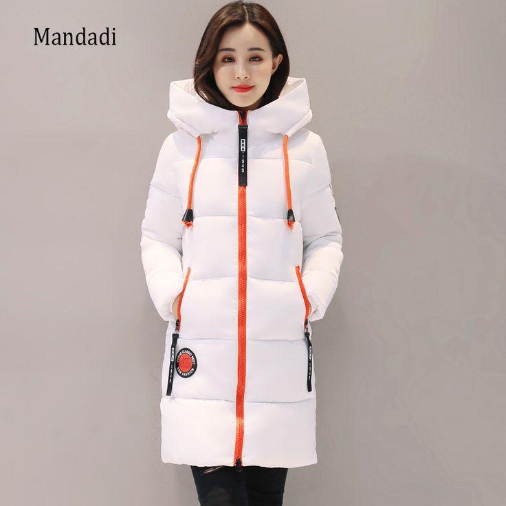 Down Cotton Padded Snow Wear    https://www.angelstore.online/down-cotton-padded-snow-wear/  #cosmetic #cosmetics #TFLers #fashion