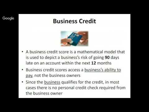 Best 25+ Experian credit ideas on Pinterest Experian credit - sample credit report