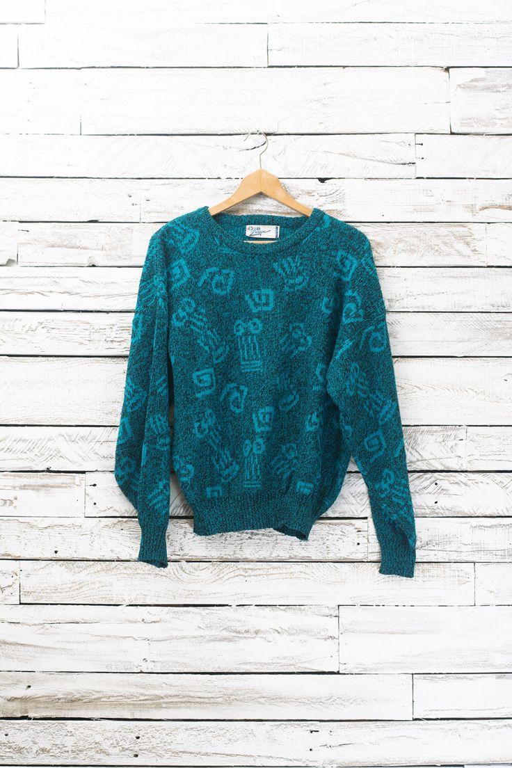 Best 25+ Hipster sweater ideas on Pinterest | Aztec ...