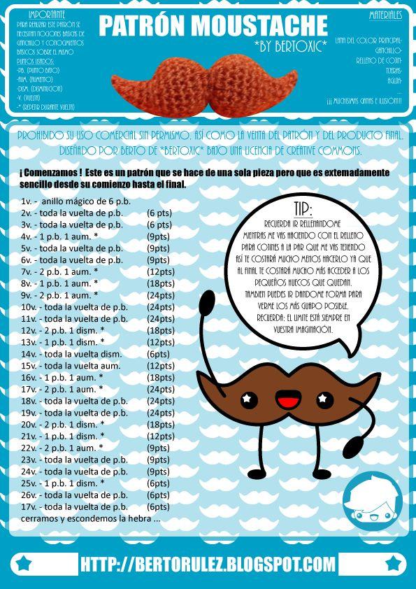 Movember es un evento anual en el que durante el mes de noviembre se deja crecer el bigote con la intención de concienciar sobre temas de s...