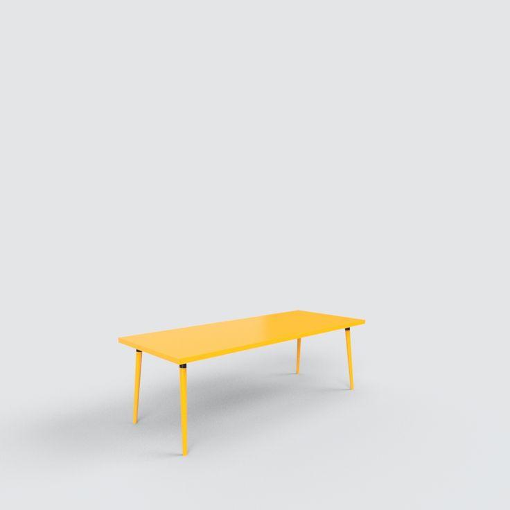 Gestalten Sie Ihren Eigenen Tisch Mit Dem Intuitiven Konfigurator Von Mycs.  Wählen Sie Aus Vielen