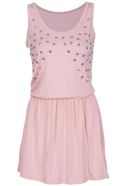 #XMAX #GetLostInRomwe #ChristmasSale - $11.99 for all Dress  Wonderful dress :)