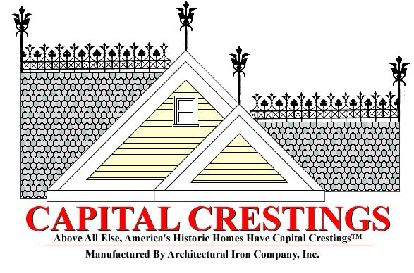 Welcome To Capital Crestings America S Leading
