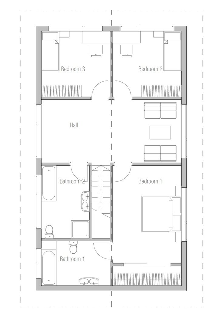 Best Floor Plans Images On Pinterest Floor Plans
