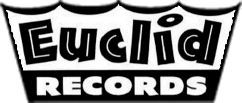 LP and CD Store