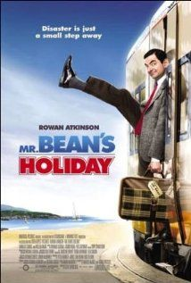Watched this movie with my mother, who grew up in France - we both loved it!  a very funny, hilarious, sweet movie.