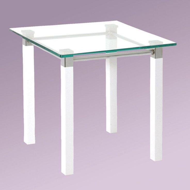 Die besten 25+ Glas Tischplatte Ideen auf Pinterest Tischplatte - wohnzimmertische aus glas