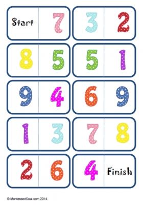 25+ best ideas about Number bonds on Pinterest | Number bonds ...