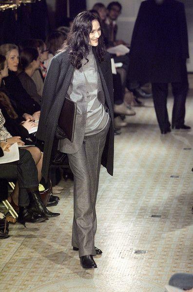 Hermès by Margiela Fall 2001