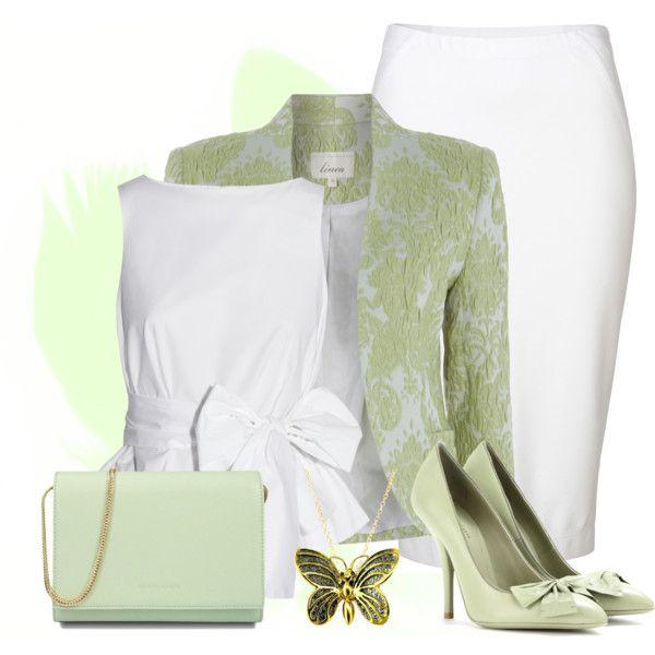 Cupro Skirt - seafoamy green by VIDA VIDA Buy Cheap Visa Payment vwZML
