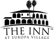 Welcome to the Inn at Europa Village