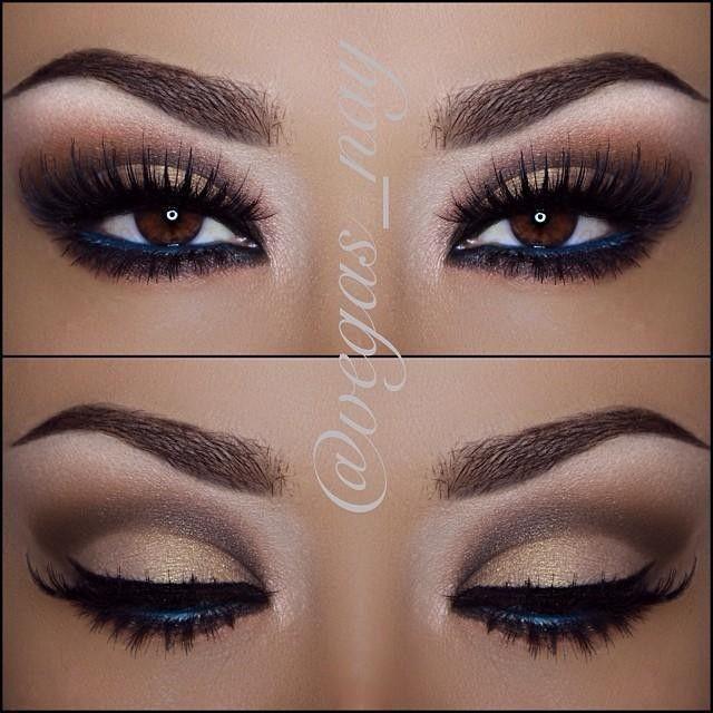 http://www.nyxcosmetics.com/p-200-love-in-paris-eye-shadow-palette.aspx#opi294430003